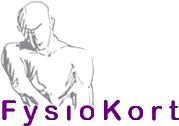 FysioKort