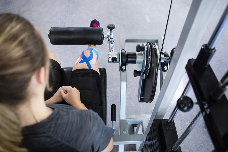 Fysiotherapie Drempt Specialisaties | FysioKort