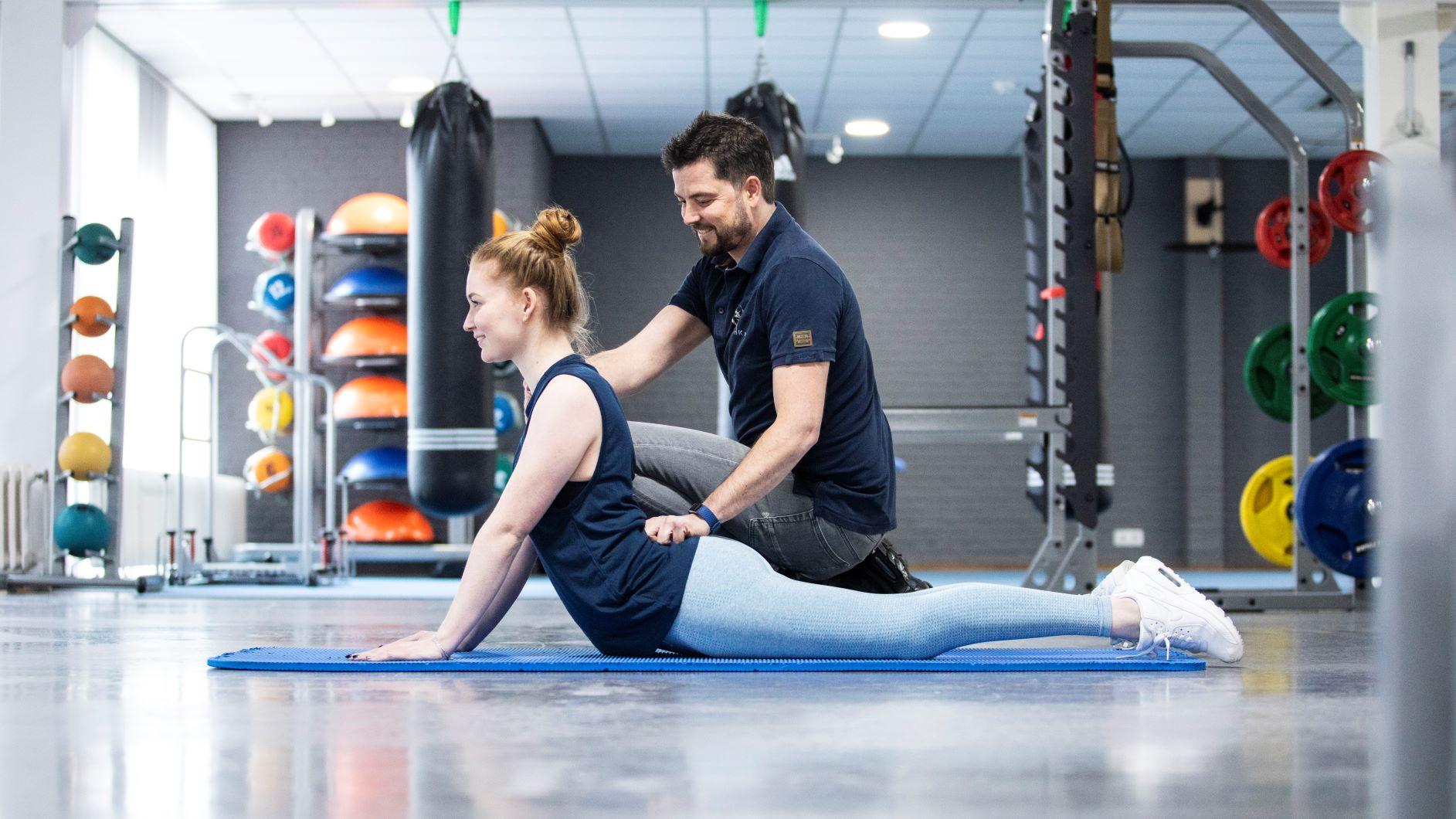 Tarieven Fysiotherapie | FysioKort Doesburg