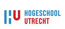 Hogeschool Utrecht   FysioKort