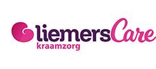 LiemersCare Kraamzorg   FysioKort