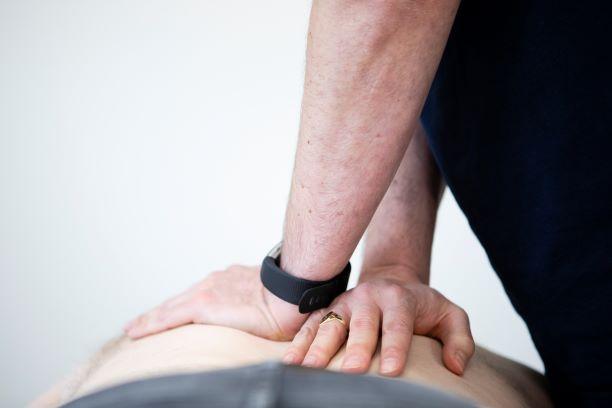 Medische Fitness FysioKort