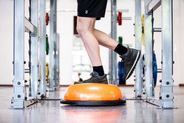 Sportfysiotherapie | FysioKort Doesburg