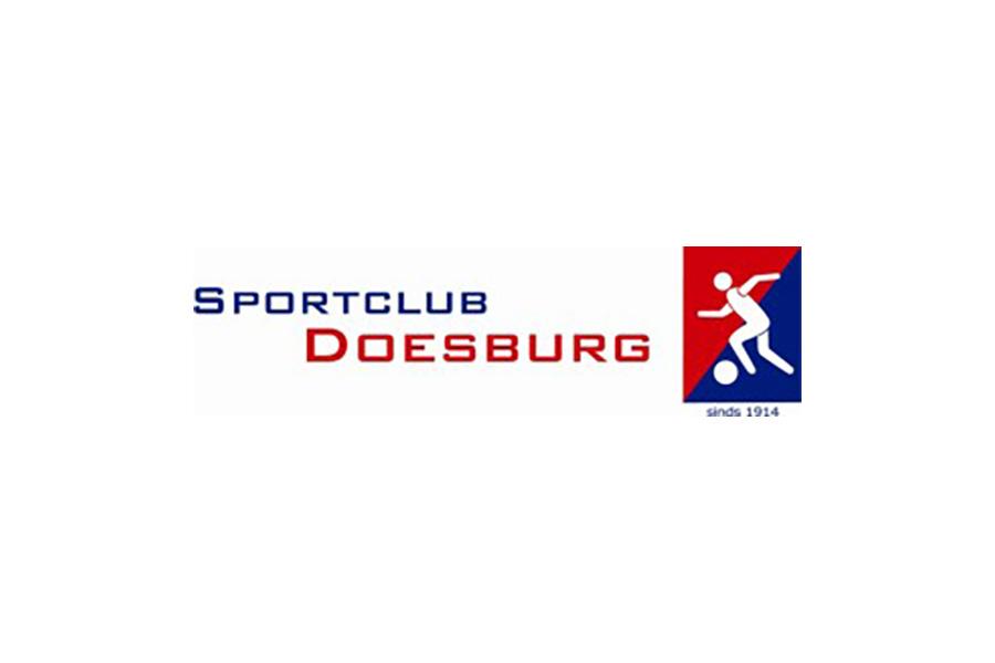 Sportclub Doesburg   FysioKort Doesburg