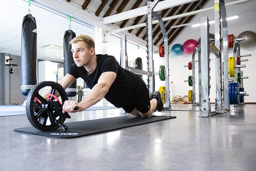 Sport Fysiotherapie Drempt | FysioKort Doesburg