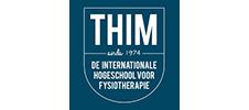 THIM Hogeschool   FysioKort Doesburg